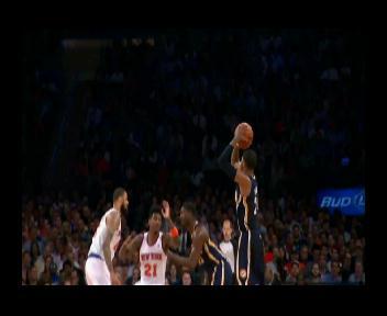 Knicks y Spurs ganan; Cruz, Pujols, Peralta y Rosario la sacan