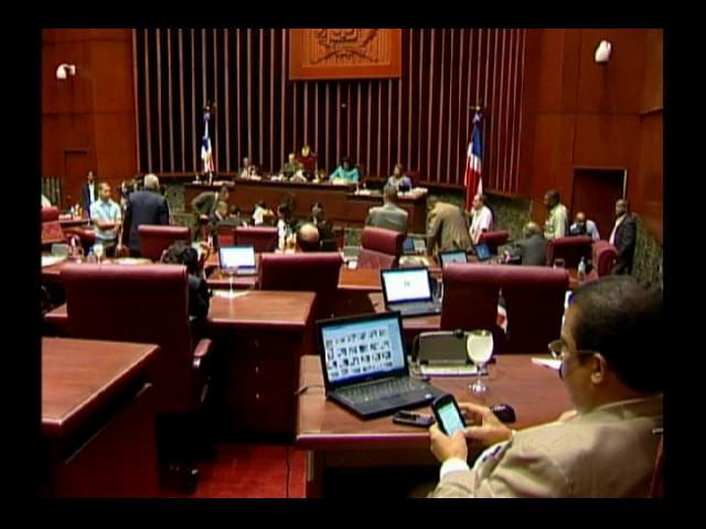 Senado elige a la reformista Zoila Martínez como Defensora del Pueblo