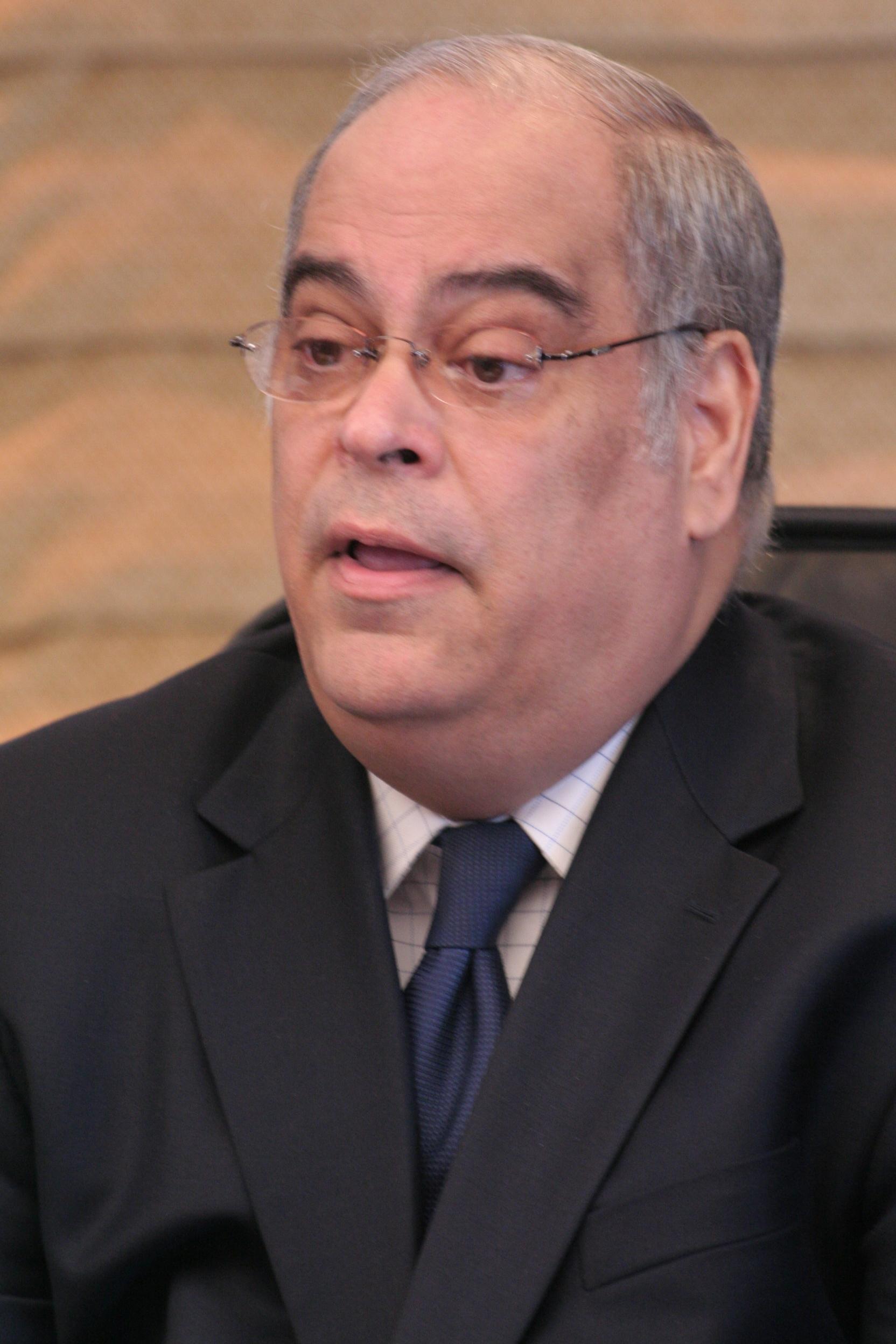 ACOFAVE expresa apoyo a medidas del Banco Central