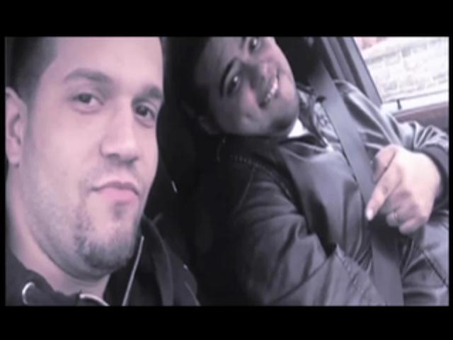 Jóvenes dominicanos están acusados de un robo descomunal en EE.UU.