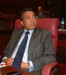 Juez cierra debates y fija para el 27 de marzo lectura sentencia caso Félix Bautista