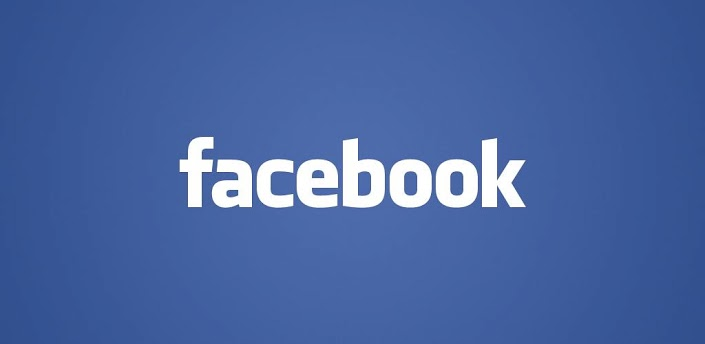 Un año después, Facebook sigue intentando hacerse