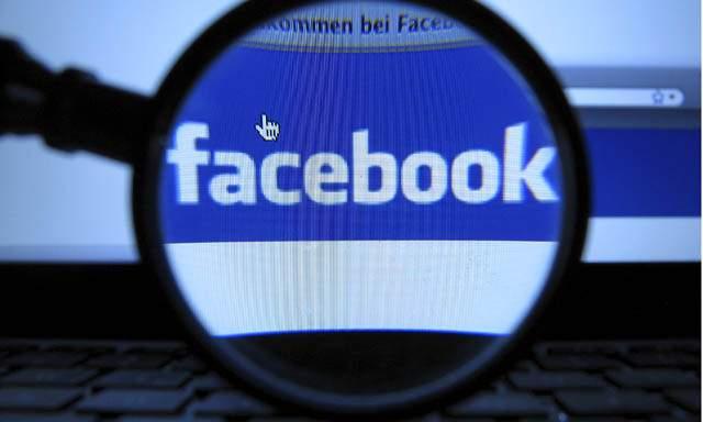 Amenaza de bomba vía Facebook provoca evacuación de campus en N.Jersey