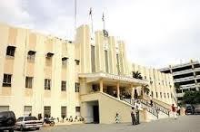 PN envía a la justicia rasos ultimaron oficial de la Armada Dominicana