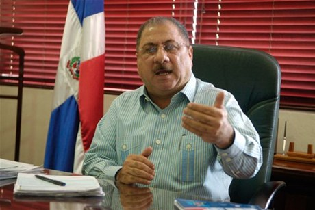 Destacan reforma policial fue consensuada con jefe PN y sociedad civil