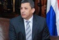 Director de Aduanas se mantiene firme en cobro de impuestos a compras por internet