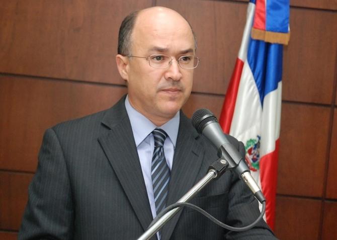 Procurador considera no debería haber impunidad de comprobarse irregularidades en ayuntamientos