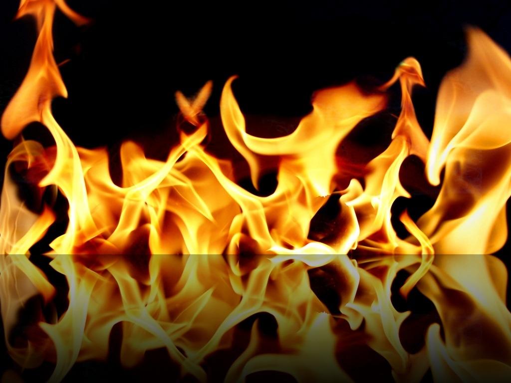 Niño de 5 años muere carbonizado tras incendiarse vivienda en que dormía