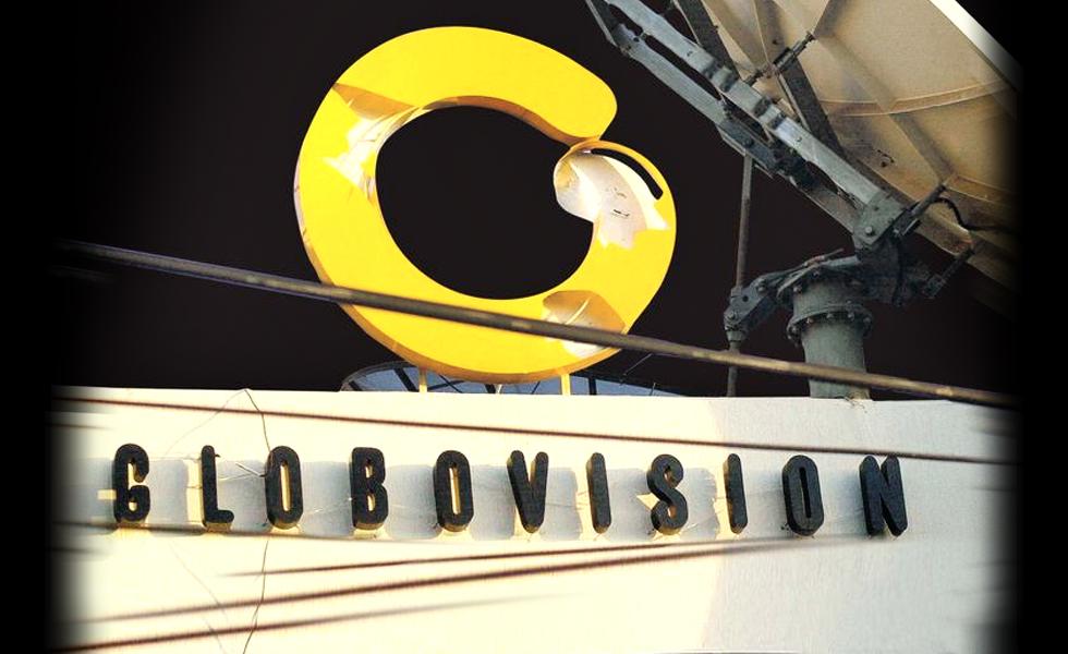 Globovisión servirá por encima de intereses particulares, según nuevos dueños