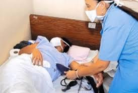 Confirman cuatro muertes por virus del H1N1 en Bogotá y sus alrededores