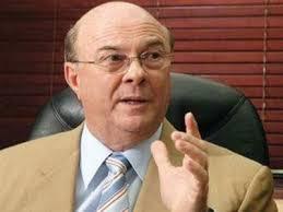 Hipólito pide a Medina liderar aprobación leyes de partidos y electoral