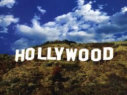 Hollywood abandona Hollywood