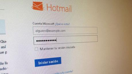 Microsoft completa paso de Hotmail a Outlook y revela nuevas funciones