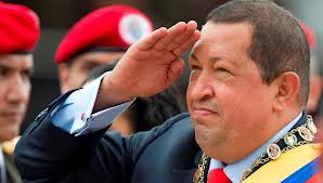 Iglesia venezolana dice oración