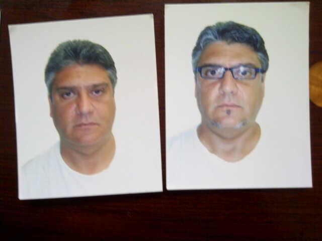 Apresan en allanamiento hombre por clonación de tarjetas de créditos