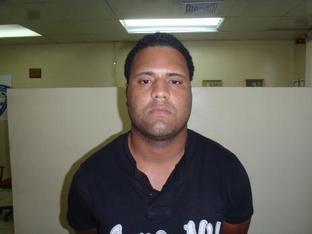 Prisión preventiva de un año a joven acusado de múltiples violaciones
