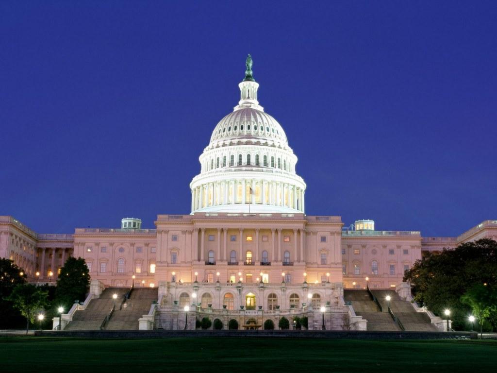 La Casa Blanca confía en que el Senado aprobará mañana el presupuesto