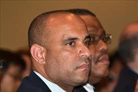 Primer ministro Haití cree que debe ser más dinámico para formar policías