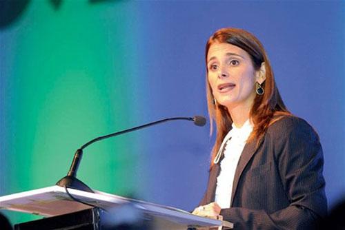 AIRD valora positivo baja tasa de interés en préstamos para producción