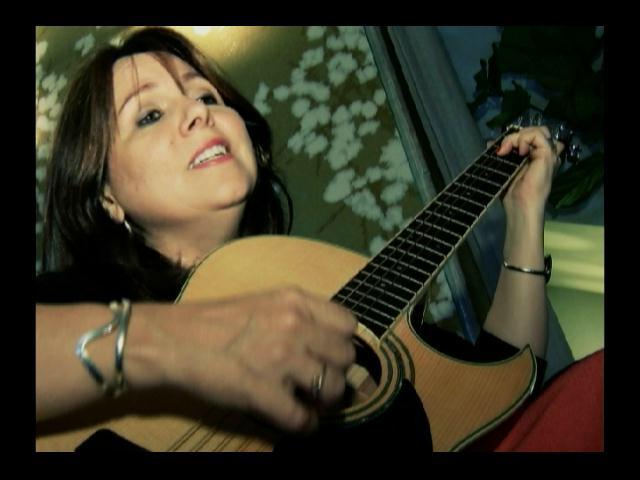 Trovadora Liuba María Hevia presenta varios conciertos