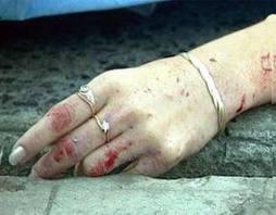 Hallan cuerpos desmembrados de dos mujeres en Honduras