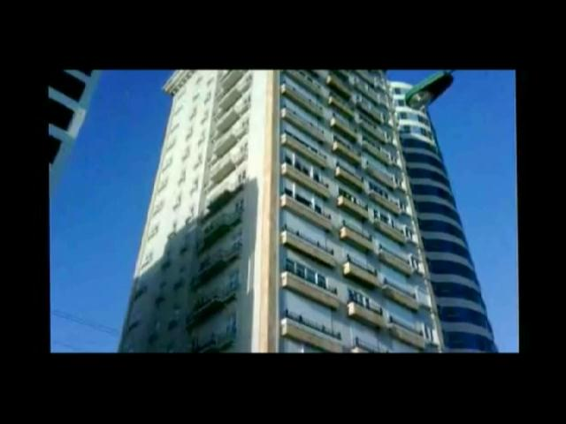 Bondades de las edificaciones en la ciudad de Santo Domingo
