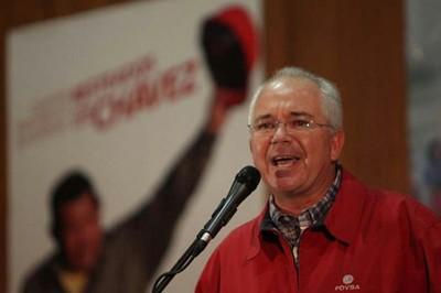Venezuela incrementará su capacidad de producción petrolera para 2014
