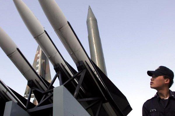 Pyongyang lanza tres misiles de corto alcance y mantiene vigilante a Seúl