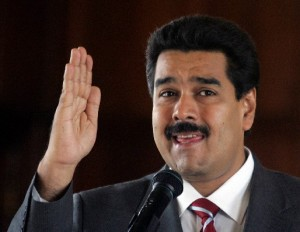 Venezuela mantiene bandera anti-imperialista ante acercamiento de Cuba y EEUU