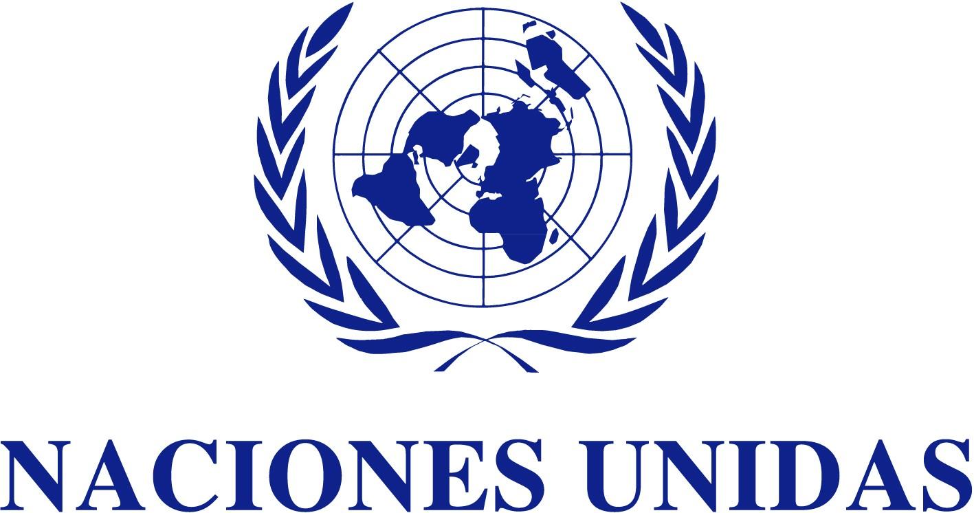 Propuesta palestina ante la ONU se presentará