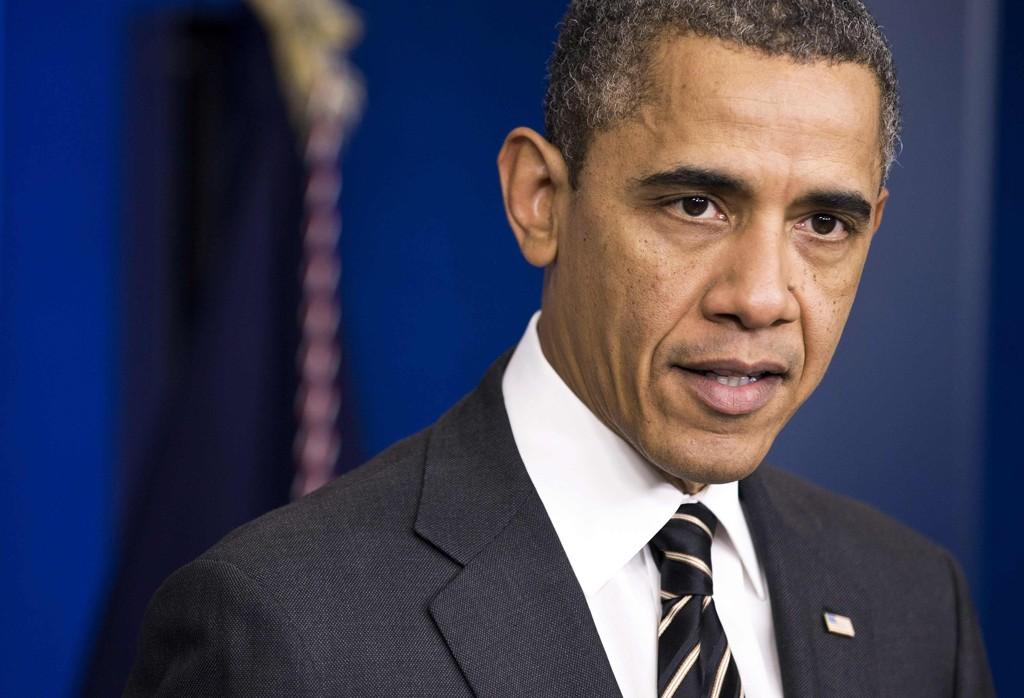 Obama felicita Pakistán por