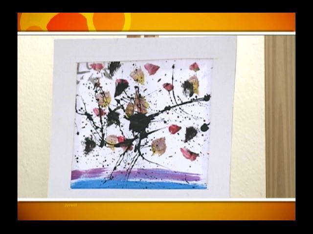 Colegio Montesorri Little Dreams premia las mejores pinturas de sus estudiantes