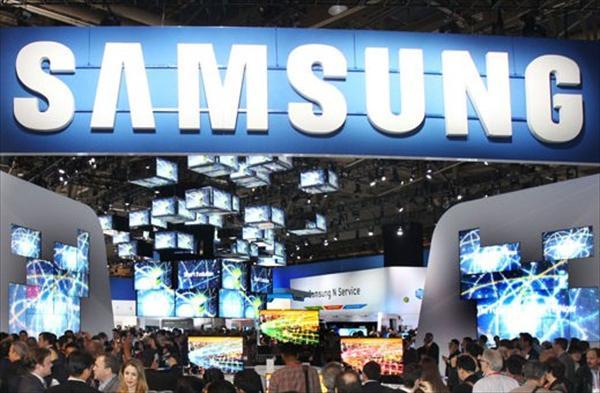 Samsung sufre una derrota legal en casa contra Apple en su guerra de patentes