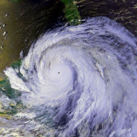 PR está preparado para afrontar una temporada de huracanes muy activa