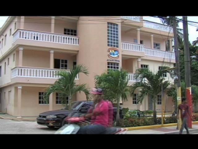 Millones de pesos gastados de forma irregular en Ayuntamiento de Las Terrenas