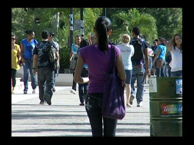 Universitarios desconocen fecha de ajusticiamiento de Trujillo