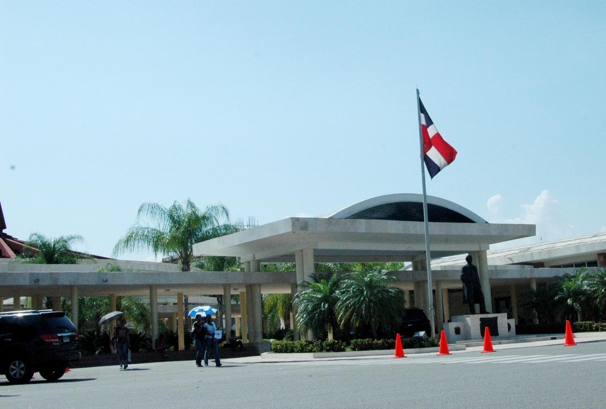 Gremio de la UASD suspende presidente en medio de medidas del rector