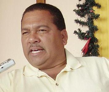 Piden conocer querella contra alcalde Cabarete por malversación de RD$185 MM
