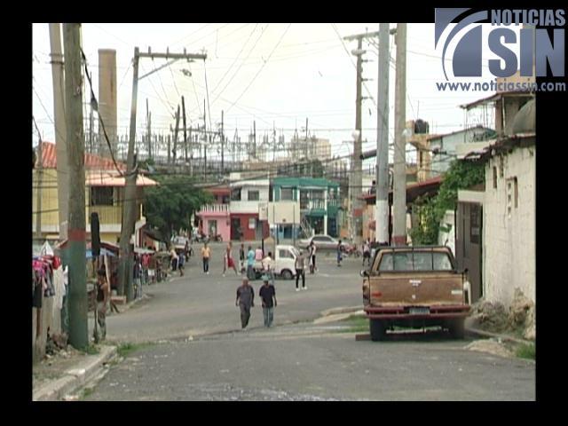 Población comienza a implementar medidas para prevenir atracos
