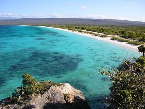 Ministerio de Salud evalúa veintidós segmentos de playa