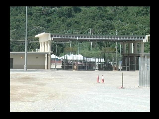 Barrick Gold defiende operación en RD tras retención de embarque