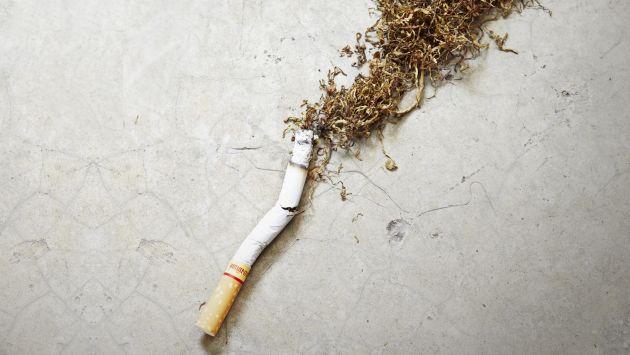 31 de mayo: Día Mundial sin Tabaco; ¿por qué dejar de fumar?