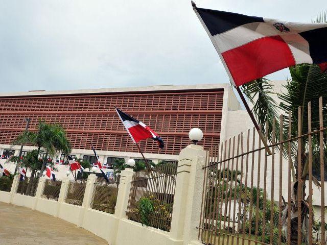 Legisladores PRM reafirman reelección no pasará