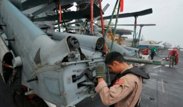 Pyongyang condena nuevamente maniobras militares de Seúl y Washington