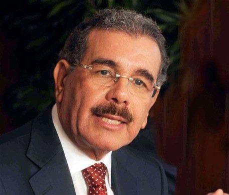 Piden al presidente Medina eliminar subsidios de combustible a empresas y destinarlos a productores