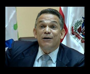 Ministro Administración Pública dice investigará aumento salarial de director Inespre