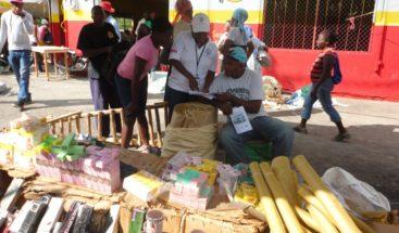 Revelan cada año pasan más de US$163.9 MM por comunidad de Elías Piña