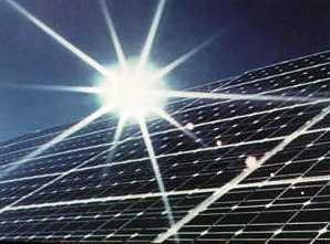 Chinos desarrollarán en PR centro de investigación de energía solar