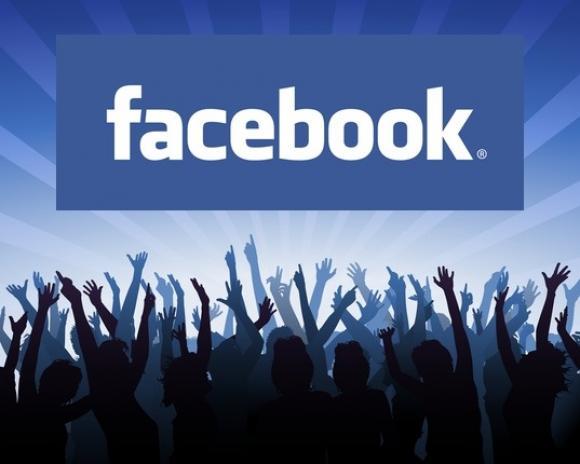 Facebook llega a los 1,110 millones de usuarios activos al mes