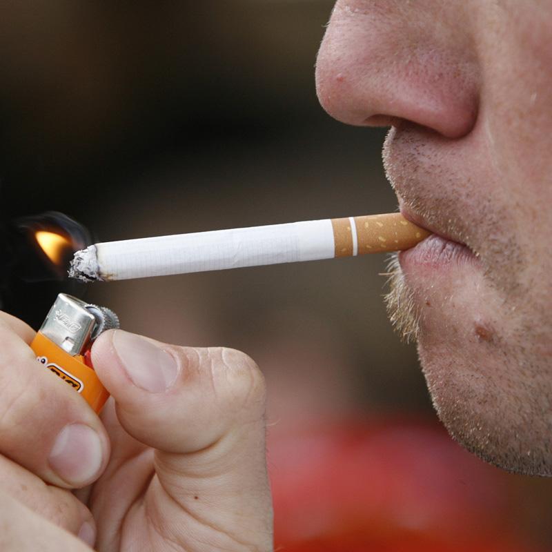 RD es tercer país en la región donde más cigarrillos ilícitos se venden